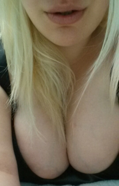 ❤ Niki Cage~ ♡ ~ Curvy Blonde With DDs ❤ {80/qk, 120/hh, 180/h} ☆ Incall Only ☆ {Fri-Sun, 11am-7pm} - Sacramento escorts - backpage.com