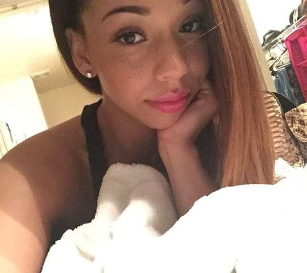 Kassie VIP   Young Female Entertainer   Slixa