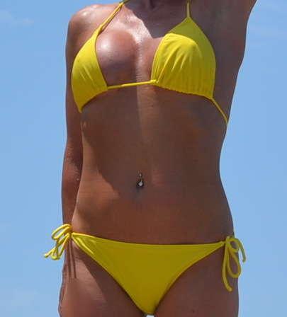 Jillian Jackson   Blonde Female Entertainer   Slixa